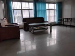 东平县鑫海山庄电梯阁楼出租2室2厅1卫700元/月80m²出租