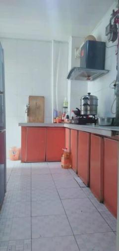 东平县山水人家2室2厅1卫1166元/月85m²简单装修出租