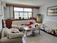 东平县二实小实验中学附近农行家属院西区3室2厅1卫84万139m²简单装修