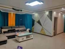 东平县杭州花园4室2厅2卫99万169m²精装修出售送储藏室