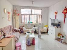 东平儒原广场西邻棉麻公司家属院3室2厅1卫88万122m²简单装修出售