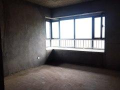 东平县联发观天下4室2厅2卫,带储藏室