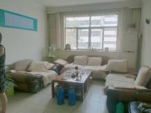 东平县 一实小实验中学3室2厅1卫68万90m²简单装修出售