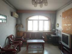 东平县平湖花苑3室2厅1卫1000元/月105m²简单装修出租