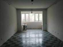 东平县南城美境3室2厅1卫65万105m²毛坯房出售
