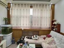 东平县实验中学附近法院家属院3室2厅1卫63万87m²出售
