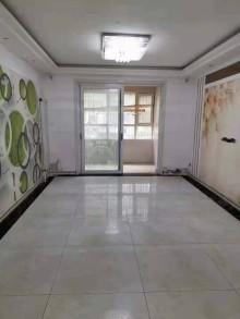 东平县港基文华园东区3室2厅1卫69.8万105m²简单装修出售