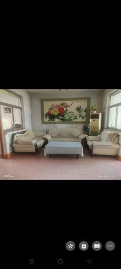 东平县老妇幼保健院家属院3室2厅1卫833元/月102m²出租