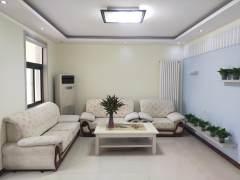 东平县高级中学附近金水花园3室2厅1卫1500元/月93m²精装修出租