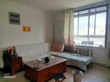 东平县港基文化园西区3室2厅1卫80万100m²精装修出售
