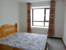 东平县宝地城市广场3室2厅2卫1250元/月137m²精装修出租