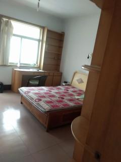 东平县棉麻公司家属院3室2厅1卫1000元/月110m²出租