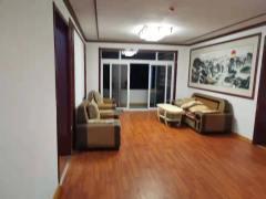 东平县清月湖3室2厅1卫833元/月120m²出租