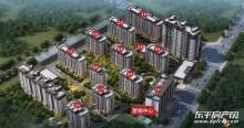 东平县城中心百货南面,希望桥门口,东岳广场3室2卫90万120m²出售
