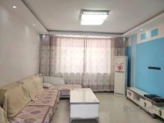 东平县明湖中学附近 祥和佳苑 中等装修送储藏室 可分期急售
