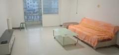 东平县李范村社区3室2厅1卫833元/月120m²出租