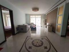 东平县山水人家3室2厅1卫1250元/月120m²精装修出租