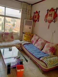 东平县新东岳嘉苑A区2室1厅1卫900元/月90m²出租