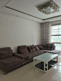 东平县杭州花园3室2厅1卫12000元/月103m²出租