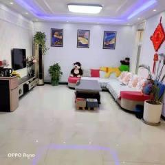 东平县金诺育才苑3室2厅1卫68万111m²精装修出售