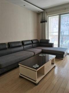 东平县杭州花园2室2厅1卫1150元/月92m²出租