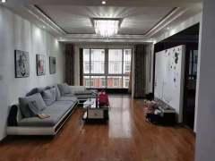 东平县杭州花园3室2厅2卫1250元/月127m²出租