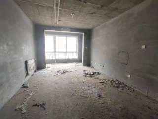 东平县清河实验附近 步梯黄金楼层 三室两厅送储藏室 可分期可议价
