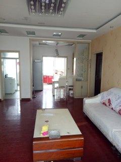 东平县杭州花园2室2厅2卫1250元/月106m²出租