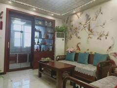 东平县天坤国际花园带车位1室1厅1卫1000元东平县/月50m²出租