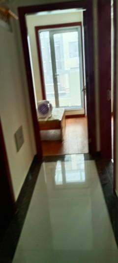 东平县清月湖4室2厅4卫160万306m²出售