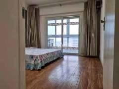 东平县三实小附近 世纪嘉园2室2厅1卫66万106m²出售