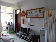 东平县棉麻公司顺街楼3室2厅1卫57万送两个储藏室