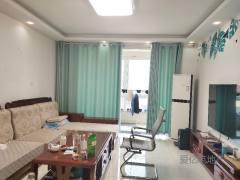 东平县清河实验学校对过古台名城精装修两室,买5楼送6楼,证满2年,可分期