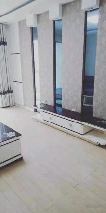 东平明湖中学杭州花园2室2厅1卫1080元/月90m²低楼层