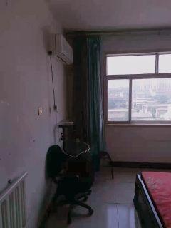 东平县四海城附近花木公司家属院2室2厅1卫458元/月90m²中档装修出租