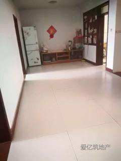 东平县名仕豪庭3室2厅1卫1000元/月135m²出租