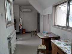 东平县鑫海山庄2室2厅1卫666元/月80m²出租