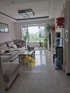 东平县世尊华府3室2厅2卫85万117m²出售