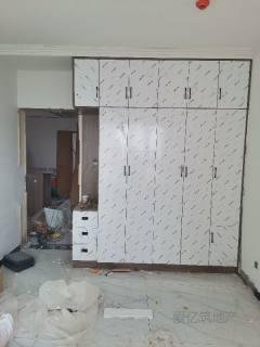 东平实验中学学区,国仕山3室2厅1卫77万100m²出售