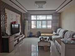 东平县实验中学附近锦绣华庭3室2厅1卫89万108m²精装修出售