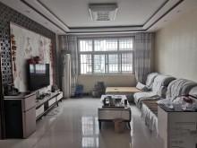 东平县实验小学中学锦绣华庭3室2厅1卫精装修证满两年