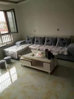 (东城区)民心幸福家园3室2厅1卫920元/月90m²出租