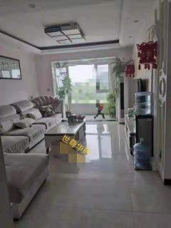 东平县明湖中学附近世尊华府精装3室可分期便宜出售