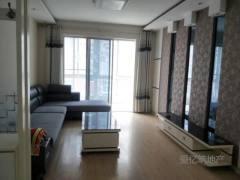 (西城区)杭州花园2室2厅1卫1083元/月80m²出租