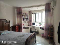 东平县光大家园3室2厅1卫88万113m²出售
