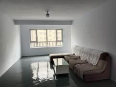东平县锦悦府3室2厅2卫1000元/月1000m²简单装修出租