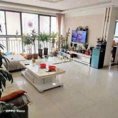 东平县正大城市花园送储藏室和车位出售