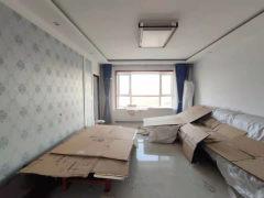 东平县印象东原3室2厅2卫1100元/月126m²中档装修出租