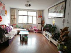 东平县卜楼小区3室2厅1卫72万126m²出售