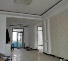 东平佛山小学附近,书香雅居A区2室2厅1卫53万90m²出售